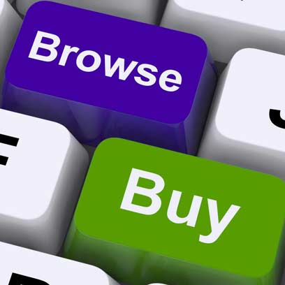 Great Tips For Online Shopping